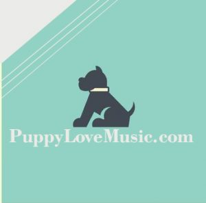 puppylovemusic dog logo copy